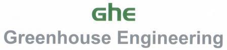 GHE Logo verkleind