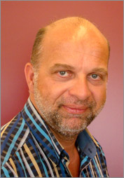 Martin Looije