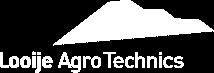Looije Agro Technics