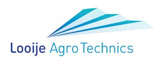 Looije Agro Technics logo